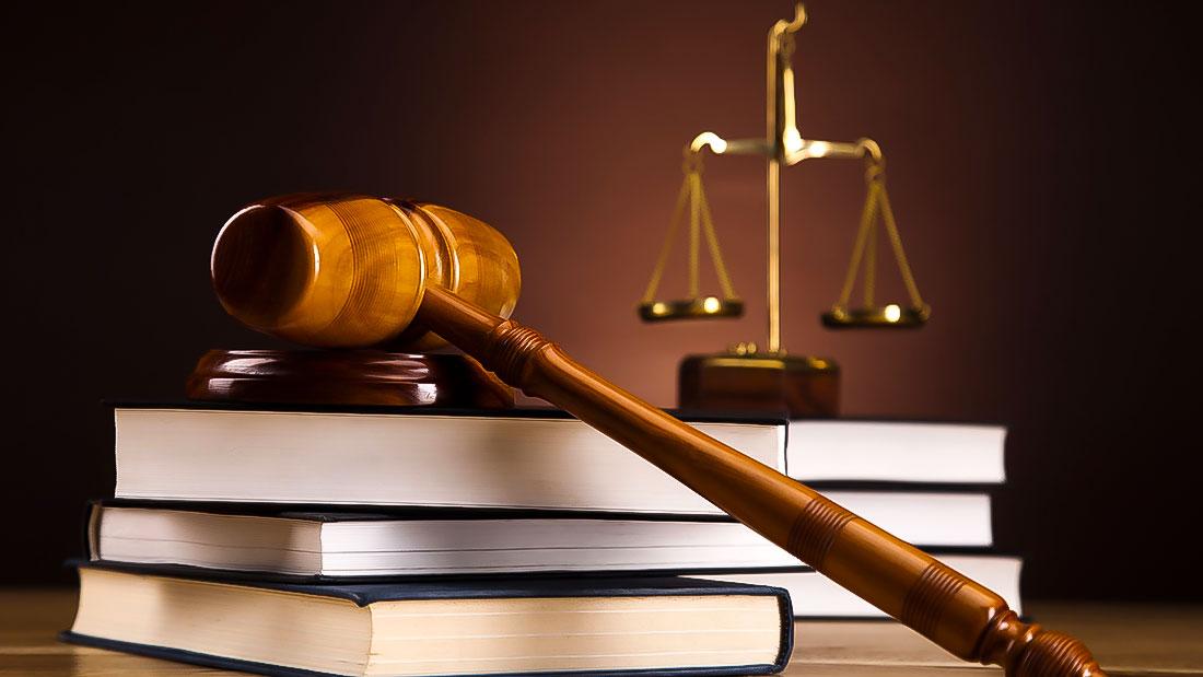 Ufficio Di Esecuzione Penale Esterna : Accordo con l ufficio di esecuzione penale esterna associazione